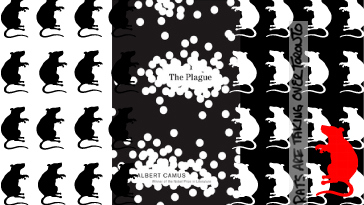 the plague by albert camus essay Essays and criticism on albert camus' the plague - critical essays.